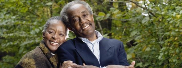 senior couple 01